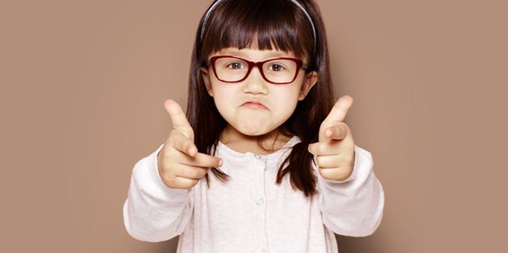 2for1 barnebriller fra 395 kr.