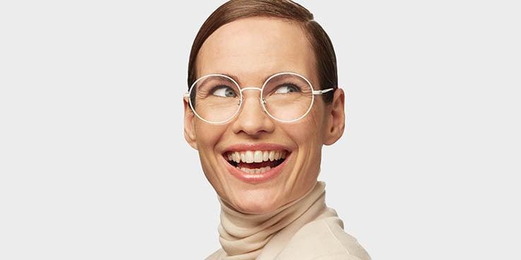 Designerbriller til en god pris?
