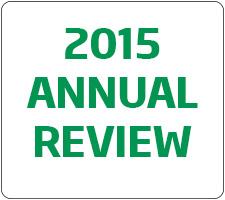 Specsavers årsrapport 2015
