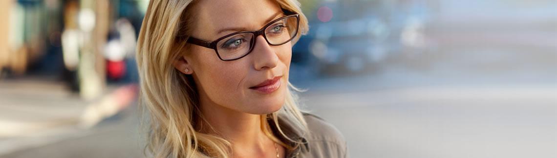 KomplettPris > komplett brille fra 795,-
