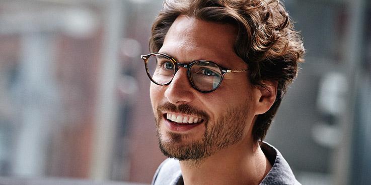 20732712f45c Kjøp billige briller med styrke
