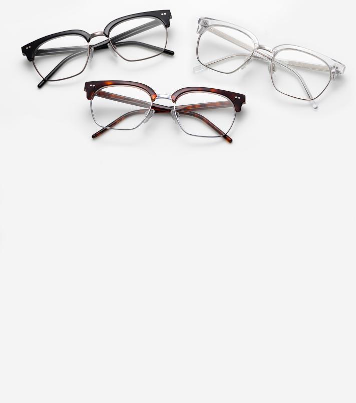 Specsavers Optikk Briller, solbriller og kontaktlinser