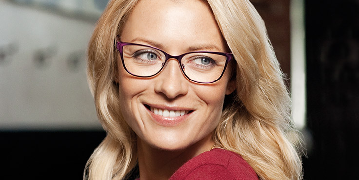 e8298e15618 tilbud briller